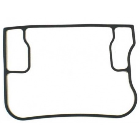 HARLEY DAVIDSON BIG TWIN 92-99 BALANCINES TOP COVER GASKETS