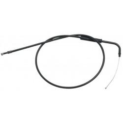 cable-relenti-standar-black-harley-davidson-fxcwc-08-09