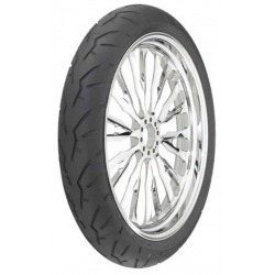 NEUMATICO PIRELLI NIGHT DRAGON 130/90-16 73H