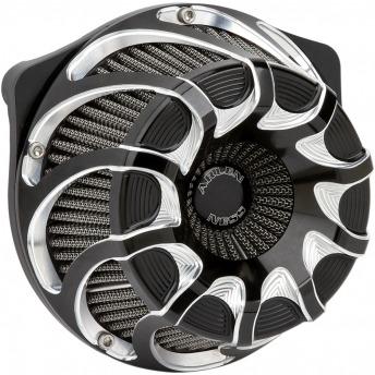 filtro-inverted-cut-black-harley-twin-cam-cv-99-06-efi-01-13