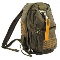 BACKPACK HELD CRUISER 4693