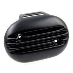 CULT-WERK RACING HARLEY DAVIDSON BREAKOUT 18-19 AIR FILTER COVER