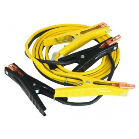 400A STANDARD BATTERY CABLES