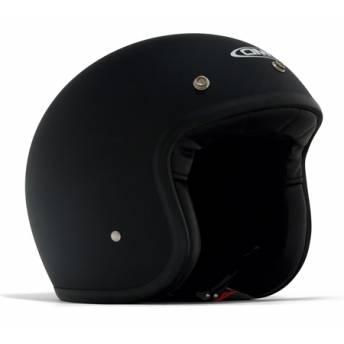 casco-jet-dmd-custom-black-matt