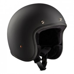 casco-bandit-jet-black-matt-ece