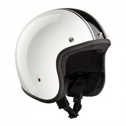 casco-bandit-jet-classic-white-black-ece