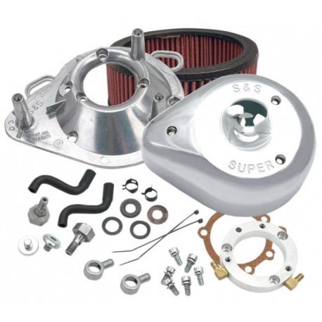 kit-filtro-aire-ss-teardrop-harley-davidson-sportster-91-up
