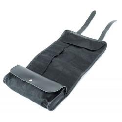 DRIFTER LOOP HANDLE BAG (33,75L X 18,75A 17,5a x cm)