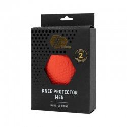 KNEE PROTECTIONS FOR JOHN DOE XTM LEVEL 2 PANTS