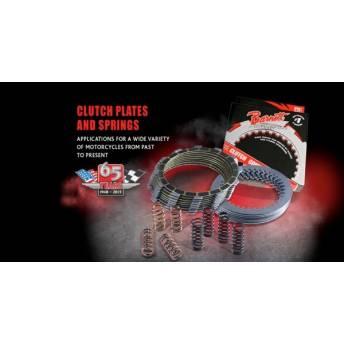 kit-de-embrague-con-discos-suplementarios-harley-sportster-91-13