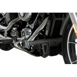 PROTECTOR MOTOR OPIE HARLEY DAVIN SOFTAIL LOW RIDER 18-UP