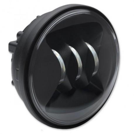 faros-led-estilo-altavoz-homologado-ue-4-1-2-negro