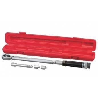 llave-dinamometrica-rothewald-1-2-40-210-nm