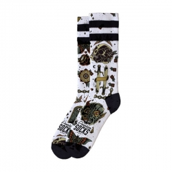 CALCETINES AMERICAN SOCKS ARMSTRONG