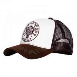 KING KEROSIN SAN ANTONIO CAP