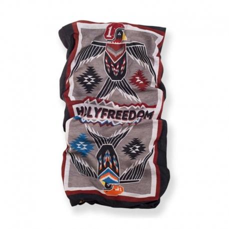 HOLY FREEDOM PRIMALOFT WOLF MULTIFUNCTIONAL PANTIES