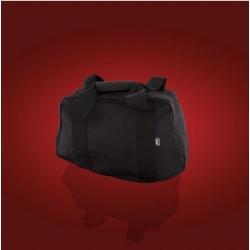 INNER BAG FOR SADDLE