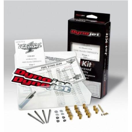 kit-dynojet-para-harley-xl-04-06
