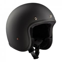 casco-bandit-jet-ece-homologado