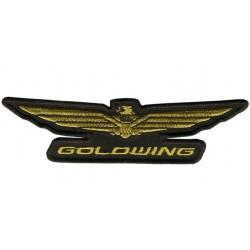 parche-goldwing-129-x-34-cm