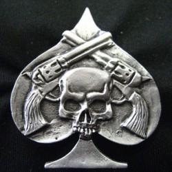 pin-pistols