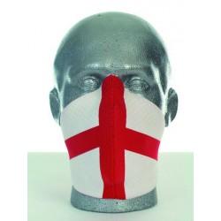 mascara-neopreno-george