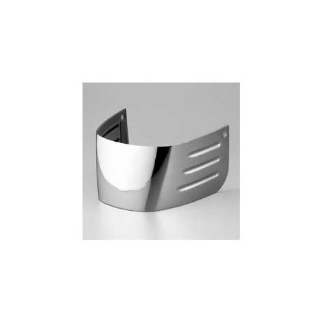 embellecedor-guardabarro-delantero-honda-vtx-1300-retro