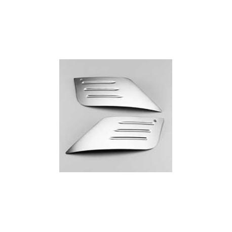 embellecedor-guardabarro-trasero-honda-vtx-1300-retro