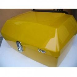 baul-rigido-tour-pak-harley-color-especial-2006-07-pack-2