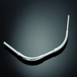 manillar-radius-90cm