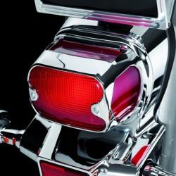 embellecedor-piloto-freno-c800-vl800-vl1500