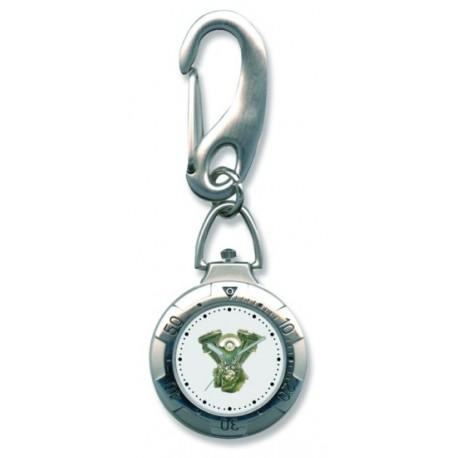 reloj-para-cinturon-vb