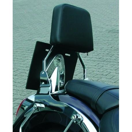 respaldo-de-pasajero-sissybars-vn900cclassic-y-vn2000-classic