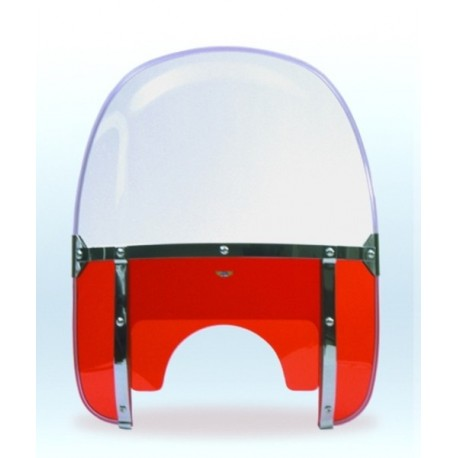 parabrisas-beaded-color-rojo
