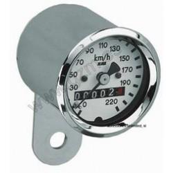 extra-mini-cuentakilometros-48mm