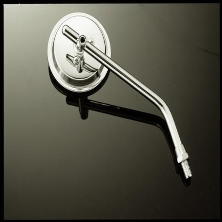 espejo-round-75mm