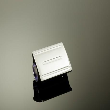 embellecedor-pedal-freno-o-cambio-25mm