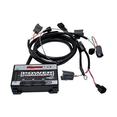 dynojet-powercommander-pciii-kawasaki-drifter-1500