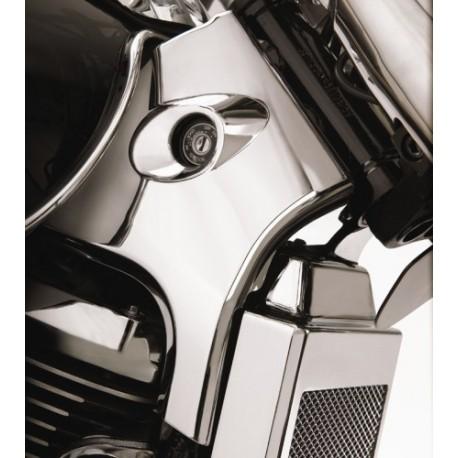 tapas-laterales-cuello-bastidor-v-star-1100-classic-custom