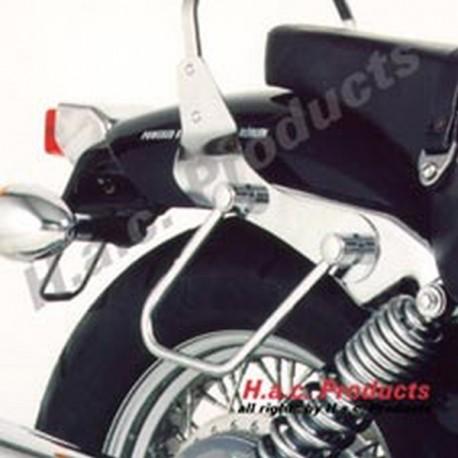 kit-de-soporte-para-alforjas-premium-vt750dc-black-widow-shadow