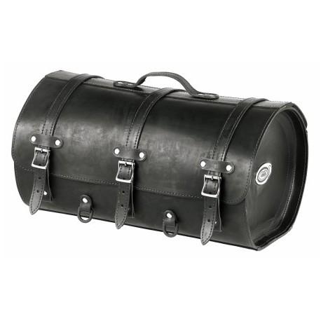 baul-sales-piel-375-litros-48lx295ax265a