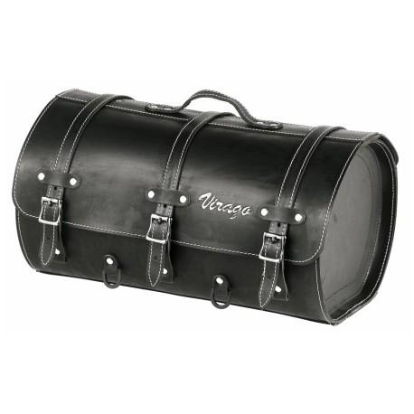 baul-piel-drag-star-375-litros-48lx295ax265a