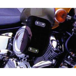 DELECTORES VN800B FOR MOTOR KAWASAKI VULCAN CLASSIC