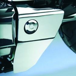 HONDA MOTOR TRANSMISSION COVER VT750 AERO