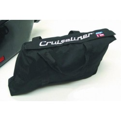 SADDLE BAGS FOR INTERIOR