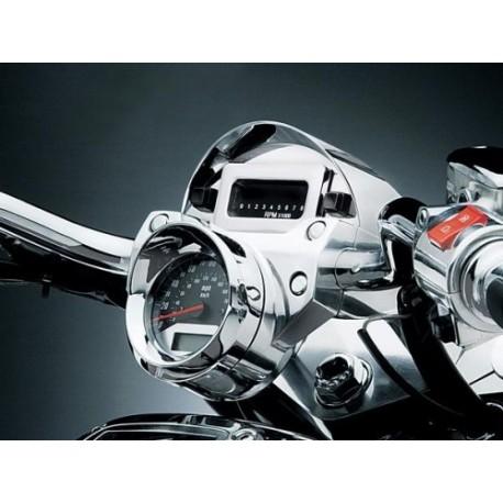 visera-velocimetro-honda-vtx1800-vt1100