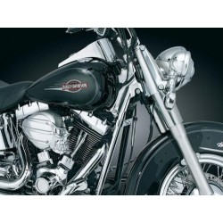 embellecedor-cromado-cubre-chasis-softail-07-up