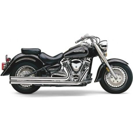escape-yamaha-xvs1600-1700-roadstar-cobra-speedster-long-99-up