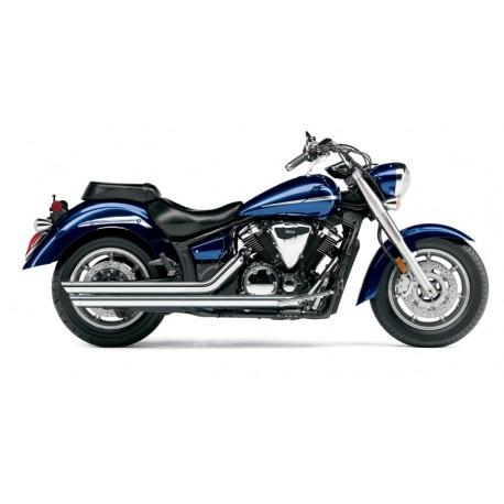 escape-yamaha-xvs1300-drag-star-cobra-speedster-slash-downs-07-u