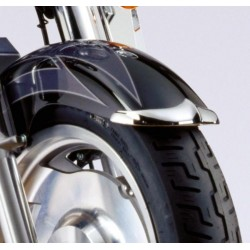 FRONT FENDER TRIMS SHADOW VT750 ACE '97 -'03